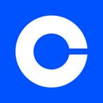 Coinbase: купи/продай биткойн на пк