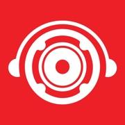 Comedy Радио