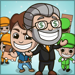 94.Idle Factory Tycoon