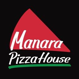 Manara Pizza House Reservoir
