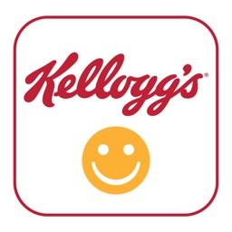 Kellogg's ENTERTAINER