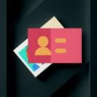 Digital Business Card Maker