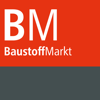 Rudolf Müller Medienholding GmbH & Co. KG - BaustoffMarkt  artwork