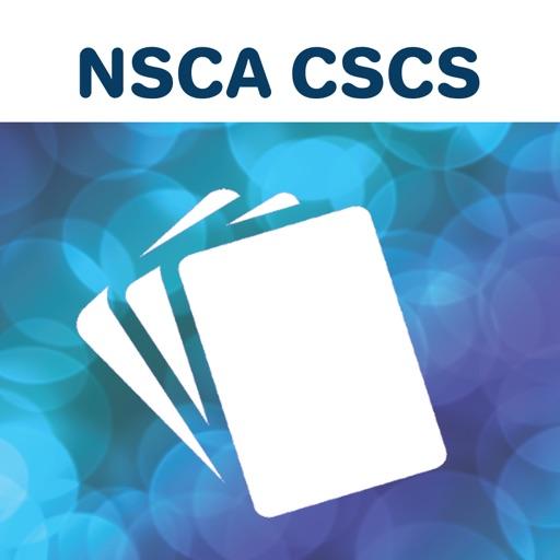 NSCA CSCS Flashcards