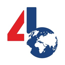 4b – Debating news topics