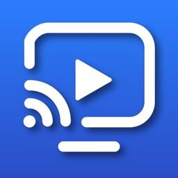 TV Cast & Video for Smart TV