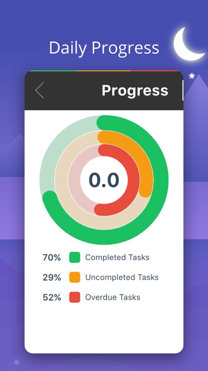 247 Todo - Daily Task Manager