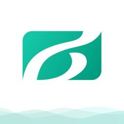 Belinvestbank