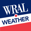 WRAL Weather