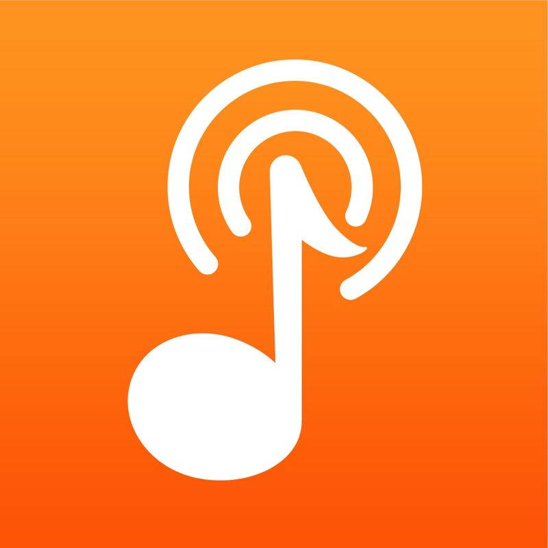 Music Apps - Hack Tool