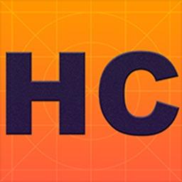 HotCase Programme