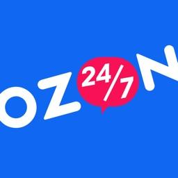 OZON: 30 000 продавцов товаров