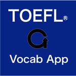 TOEFL®単語帳