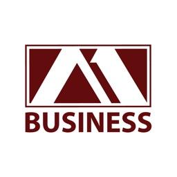 Mound City Bank Business