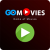 GoMovies HUB- Films Finder