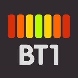 Bass Tuner BT1 Pro
