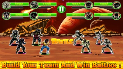 Super Battle Legends-3