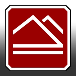 Chaffey College Mobile On The App Store