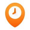 TimesUpp Traffic & Calendar
