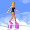 High Heels! - iPadアプリ