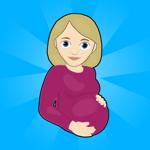 Pregnant Push на пк