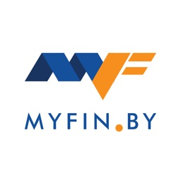 Myfin - курсы валют, конвертер