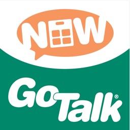 GoTalk® NOW