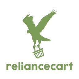 RelianceCart – Shoppers