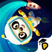 Dr. Panda Space