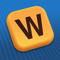 App Icon for Words With Friends Classic App in United States IOS App Store