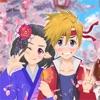 Anime Avatar Erstellen Spiele