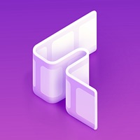 voice generator app