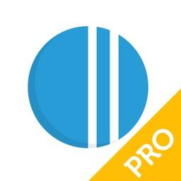 SMART-R Pro