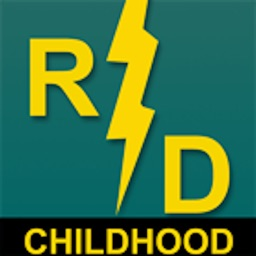 RD - Childhood Skin Rashes