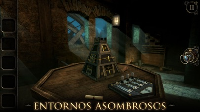 download The Room Three apps 1