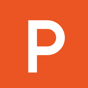 Panna: Video Recipes & Classes ios app