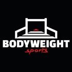 Bodyweight Sports icon