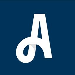 Angi Pro