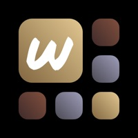 Widget GO Themes Icon Changer