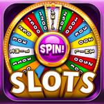 House of Fun™ - Casino Slots на пк