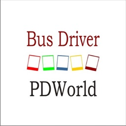 Bus Drivers for PDWorld