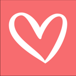 Mariages.net pour pc