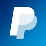 PayPal на пк