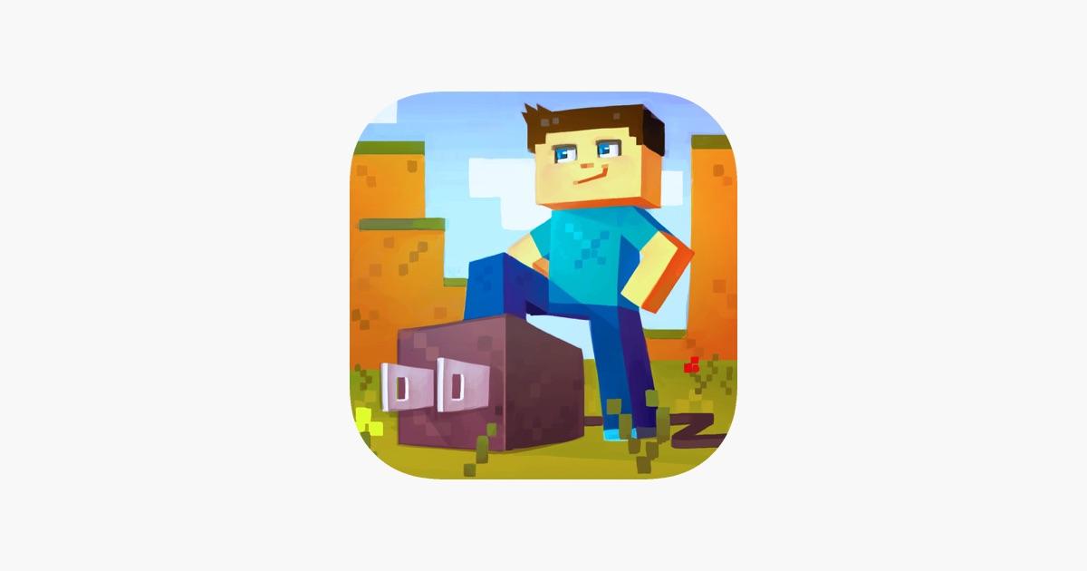 Minecraft Spielen Deutsch Minecraft Flans Mod Server Erstellen - Minecraft server mit mods erstellen 1 8 9