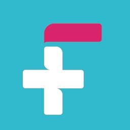 FarLab: Delivery de Farmácias