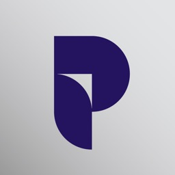 Pioneer-Mobile Banking