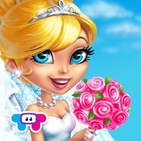 Codes for Flower Girl: Big Wedding Day Hack