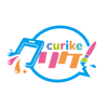 takumikobo inc. - curike -オリジナル- スマホケース/Tシャツ アートワーク