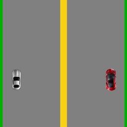 Cars2D Pro