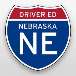 Nebraska DMV License Test Prep